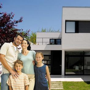 Seguridad en tu hogar malaca seguridad - Seguridad en tu casa ...
