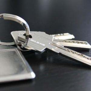 Empresa de seguridad privada empresas de seguridad privada en malaga
