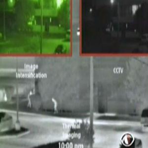 Instalaciones de seguridad y alarmas Marbella en Malaca