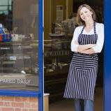 Recomendaciones para la seguridad de los negocios en rebajas