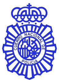 El SUP critica la falta de agentes en la Comisaría de Policía de Marbella