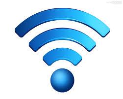 Cuidado con las Wi-Fi públicas en verano