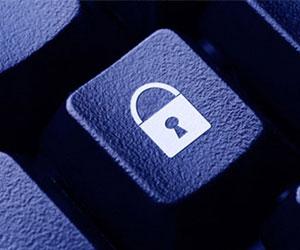 Las organizaciones deben construir un equipo profesional de seguridad