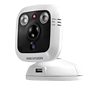 Las Cámaras de Videovigilancia y la Protección de Datos