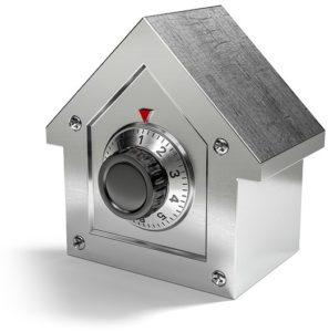 instalar un sistema de alarma en tu vivienda