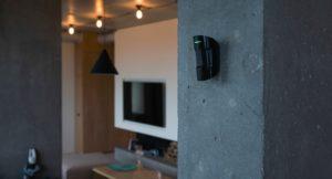 sistema de alarma anti ocupa para viviendas en costa del sol