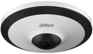 IP panoramic camera to install in Marbella