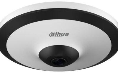Qué cámaras puedo pedir que instalen en mi hogar