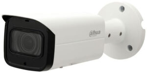 IP security camera to install in Marbella