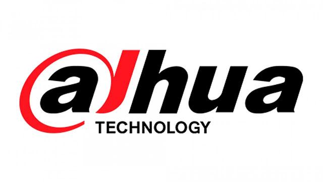 cámaras-de-seguridad-marca-Dahua-para-instalar-en-Marbella