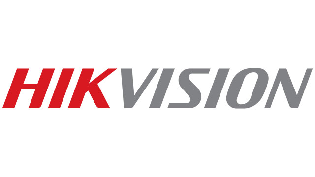 cámaras-de-seguridad-marca-Hikvision-para-instalar-en-Marbella