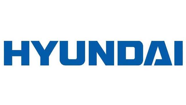 cámaras-de-seguridad-marca-Hyundai-para-instalar-en-Marbella