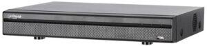 grabadores-analógicos-DVR-para-instalar-en-Marbella