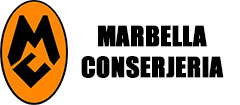 Marbella-Conserjería-logo
