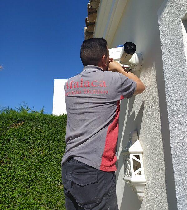 Empresa de Seguridad en Marbella: tranquilidad cercana