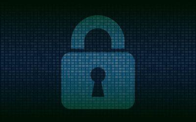 Ciberseguridad. Consejos de una empresa de vigilantes de seguridad en Marbella