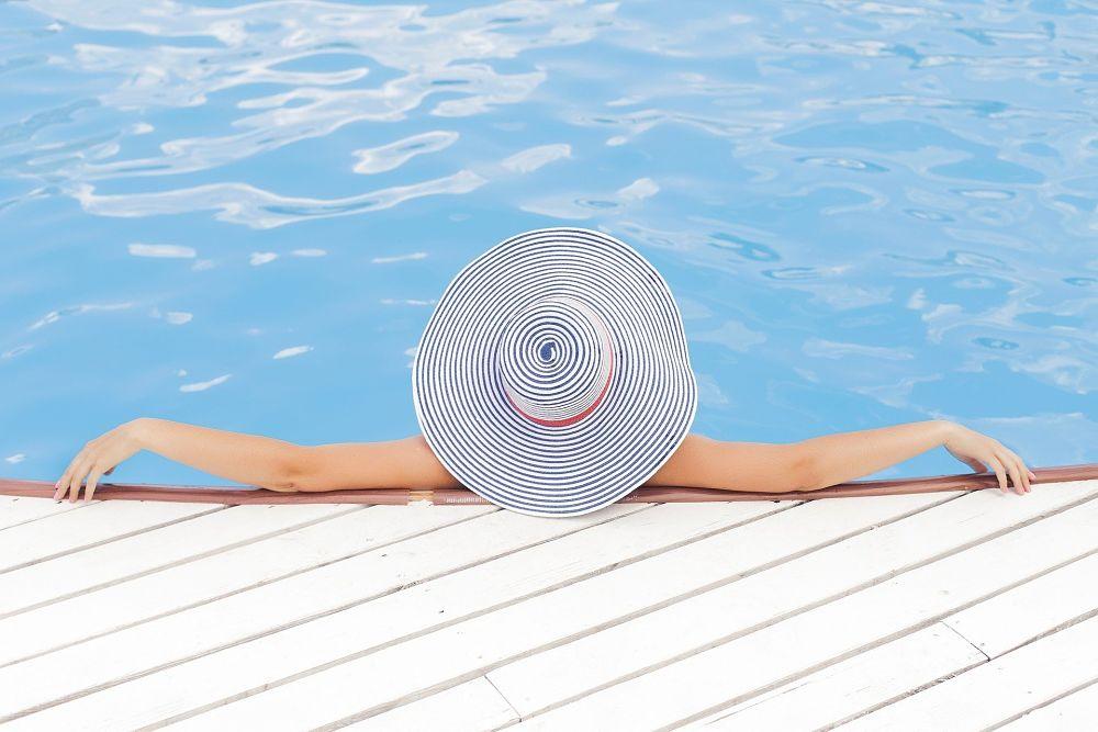 Consejos para la seguridad de la casa en vacaciones