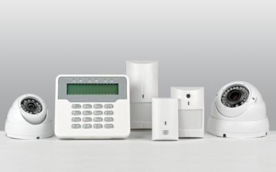 Las ventajas de una Central Receptora de Alarmas conectada a tu alarma de hogar